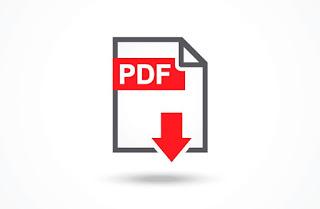 موقع دروس الفرنسية تعلم اللغة كتب pdf أكثر الجمل والعبارات استعمالا في اللغة الفرنسية - 160 جملة PDF
