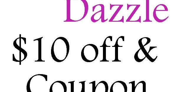Shoedazzle coupon codes