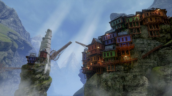 empathy-path-of-whispers-pc-screenshot-www.ovagames.com-2