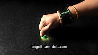 Cotton-bud-rangoli-2910a.jpg