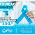 Novembro Azul: Clínica & Laboratório Viver oferece descontos em Ultrassonografia da Próstata e PSA