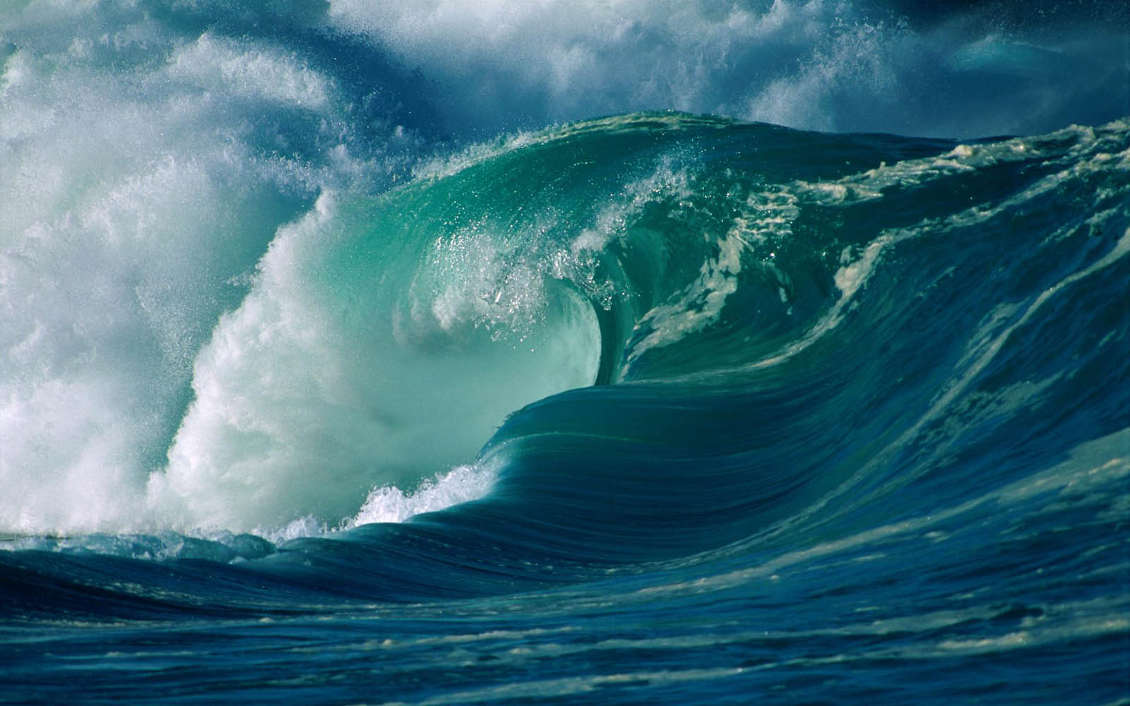 wallpapers: Big Wave Wallpapers