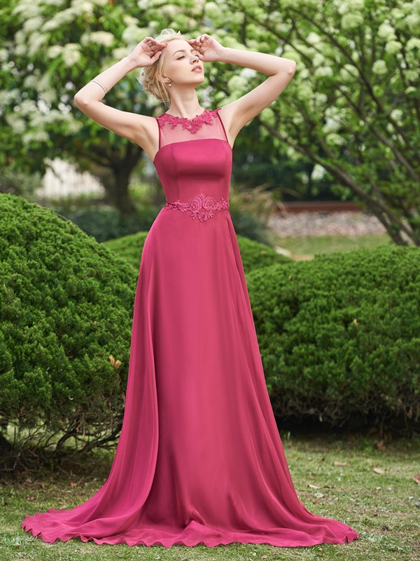 This Dress Is Simply Breath Taking Gone Are The Days Of Ugly Bridesmaid To Upstage Bride Beautiful A Lot Less Expensive Than