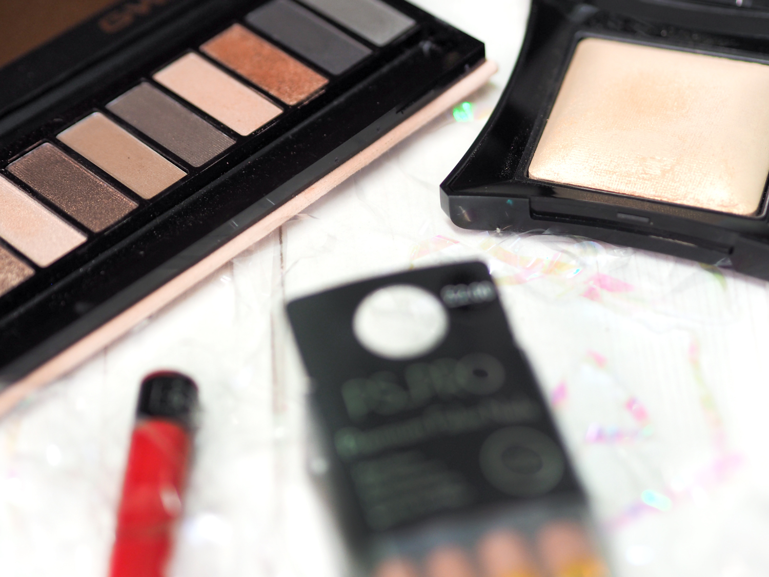 June Beauty & Lifestyle Favourites