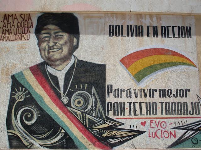 murales Morales