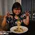 Signature by the Hall, The Roof - Romantic Rooftop Restaurant with Great View In PJ, Malaysia