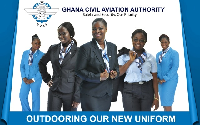 Aviation workers to begin strike on Friday