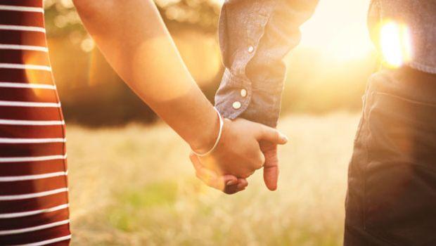 Đã phản bội tình yêu của bạn gái rồi còn đem lòng nghi kỵ