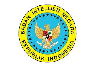 [Loker] Lowongan Kerja Badan Intelijen Negara (BIN) tahun 2016