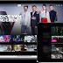 VTM bundelt content in nieuw streamingplatform
