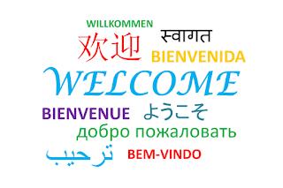 توسيع خيار اللغات الأجنبية في الطور الثانوي دون أي تغيير بالنسبة للابتدائي و المتوسط