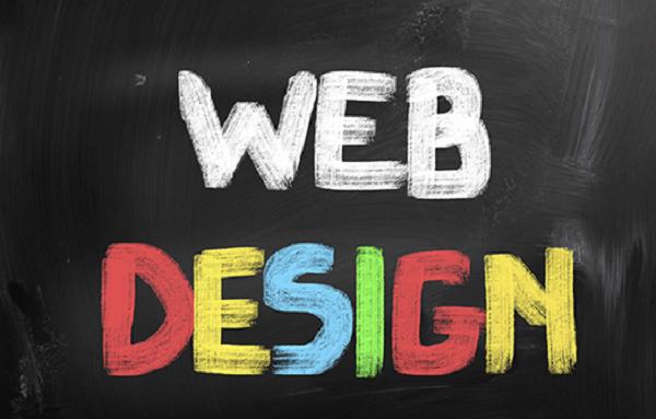 Cara Mendesain Website Untuk Pemula