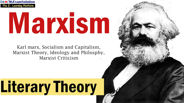marxism strengths A strength of marxism is that this theory analyses power and conflict in society marxism overlooks alternative ideas that might shape behaviour with a focus on class conflict, other issues affecting.