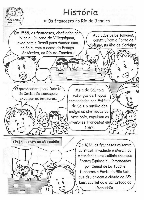 Clube Da Cor Atividades Escolares 130 Atividades De