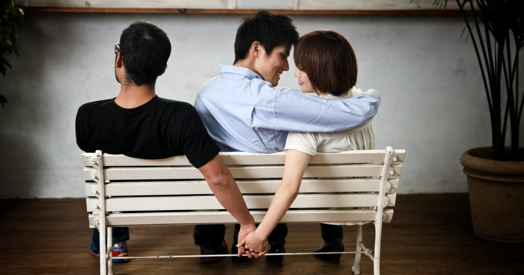 free online bbw dating sites