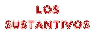 http://capitaneducacion.blogspot.com.es/2017/11/3-primaria-lengua-el-nombre-los.html