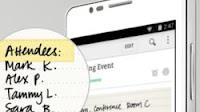 Migliori app per prendere appunti e note su Android e iPhone