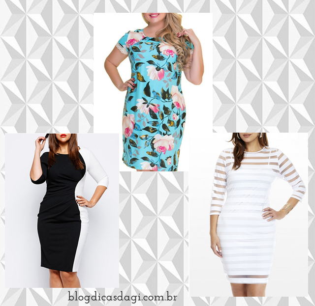 fashionmia-plus-size-bodycon-dresses-blog-dicas-da-gi