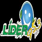 Rádio Líder 95.6 FM