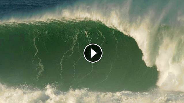 11 hours at MAVERICKS Feb 4th 2016