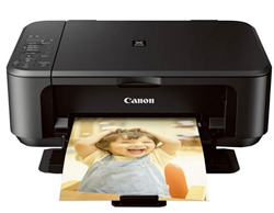 Canon PIXMA MG2220 Printer Driver Download