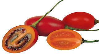 tamarillo fruit images wallpaper