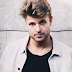 Sandro Cavazza - Happy Now (Feat. Kygo)