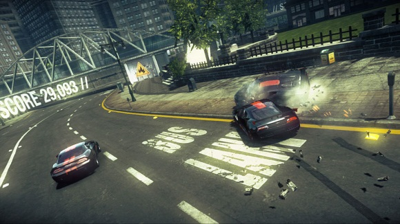 ridge-racer-unbounded-bundle-pc-screenshot-www.ovagames.com-3