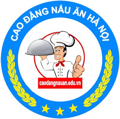 Cao đẳng nấu ăn Hà Nội