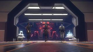 agents of mayhem screen 2