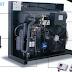 Nghiên cứu về máy sấy khí trong hệ thống khí nén (Part 1/2)