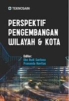 Perspektif Pengembangan Wilayah & Kota