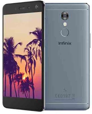 Spesifikasi Infinix S2 Pro   Kamera depan Smartphone Infinix S2 Pro tersebut juga memiliki lebar aperture f/2.2 dan memakai lensa wide angle serta dibekali single LED Flash. Untuk menghasilkan foto selfie yang lebih tajam dan jernih, maka Infinix melengkapinya dengan fitur Autofocus. Kemudian untuk bagian belakang, Ponsel ini mengusung kamera 13 Megapixel yang sama-sama menggunakan sensor Samsung S5K3L8 dengan aperture f/2.2 dan dibekali fitur Autofocus dan Dual Tone LED Flash yang membuat tangkapan foto semakin jernih dan tajam.  Kamera Ponsel ini bisa merekam video Full HD, sehingga semua momen bisa diabadikan sempurna. Hadirnya teknologi dual kamera depan juga membuat Smartphone Infinix S2 Pro sangat cocok bagi konsumen yang hobi berfoto selfie. Sedangkan bagi pecinta game, akan dimanjakan oleh performa chipset Mediatek MT6753 yang berpadu dengan processor berkecepatan Octa Core 1.3 Ghz. Selain itu, tersedia pula Ram berkapasitas 3GB dan memori internal 32GB untuk mengoptimalkan performa multitasking dan mobile gamingnya.   Kamera Ponsel ini bisa merekam video Full HD, sehingga semua momen bisa diabadikan sempurna. Hadirnya teknologi dual kamera depan juga membuat Smartphone Infinix S2 Pro sangat cocok bagi konsumen yang hobi berfoto selfie. Sedangkan bagi pecinta game, akan dimanjakan oleh performa chipset Mediatek MT6753 yang berpadu dengan processor berkecepatan Octa Core 1.3 Ghz. Selain itu, tersedia pula Ram berkapasitas 3GB dan memori internal 32GB untuk mengoptimalkan performa multitasking dan mobile gamingnya.   Kelebihan