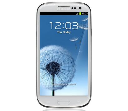 Kelebihan dan Kekurangan Samsung Galaxy S3 GT-I9300 Terbaru