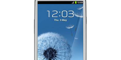 Kelebihan dan Kekurangan Samsung Galaxy S3 GT-I9300