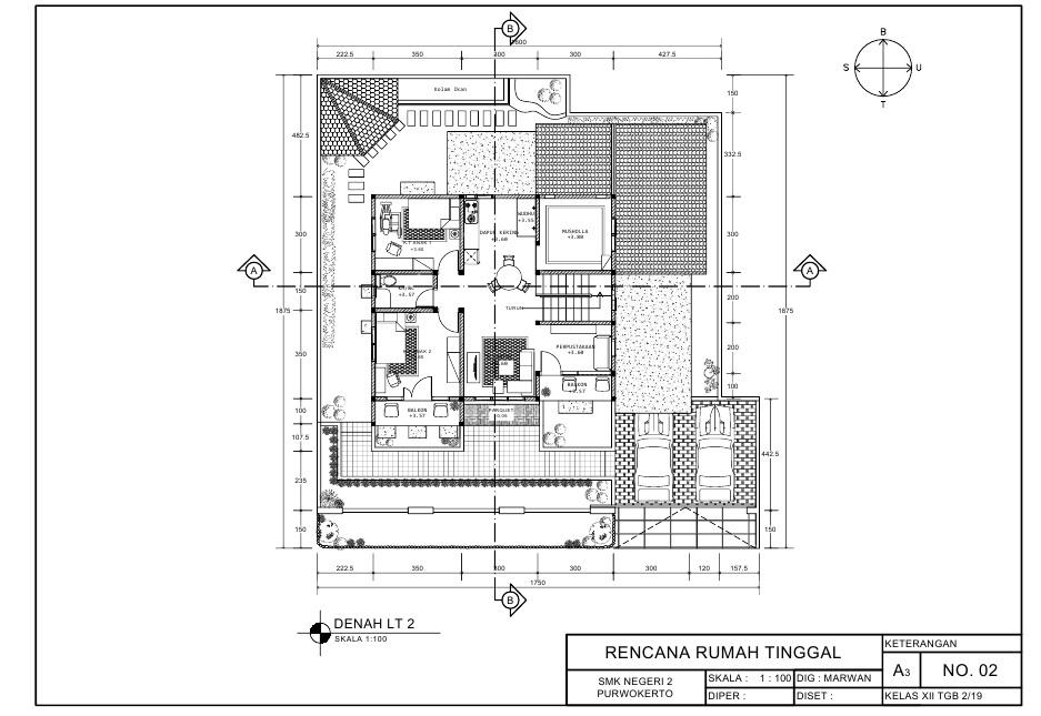 Image Result For Desain Interior Dan Eksterior Adalah