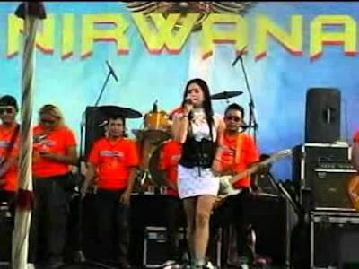 Kumpulan Lagu Om Nirwana Full Album Mp3 Terbaru