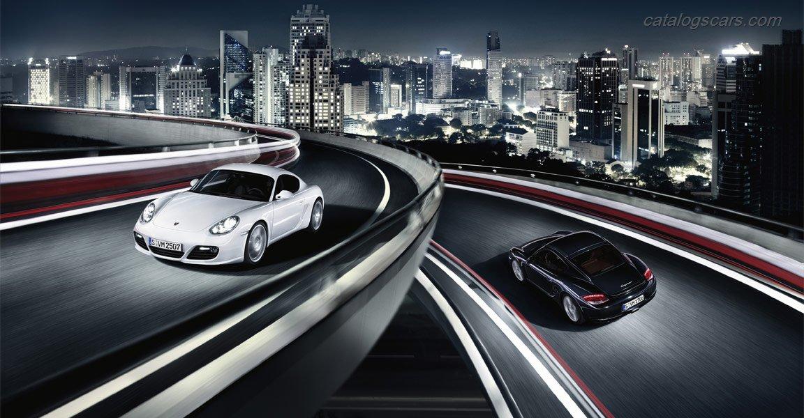 صور سيارة بورش كايمان S 2014 - اجمل خلفيات صور عربية بورش كايمان S 2014 - Porsche Cayman S Photos Porsche-Cayman_S_2012_800x600_wallpaper_12.jpg