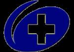 Rumah Sakit Natar Medika Logo, Lowongan Kerja Perawat Lampung 2017, Lowongan Kerja APOTEKER Lampung 2017, Lowongan Kerja BIDAN Lampung 2017, Lowongan Kerja Kesehatan Lampung 2017