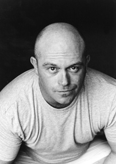 Gift Wallpaper Hd Dilf A Day Dilf Of The Day Ross Kemp