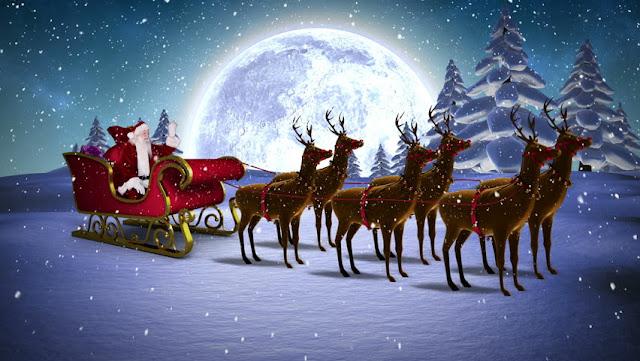 santa-reindeer-christmas-image