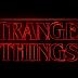 """Confira a data de estreia da 3ª Temporada de """"Stranger Things""""!"""