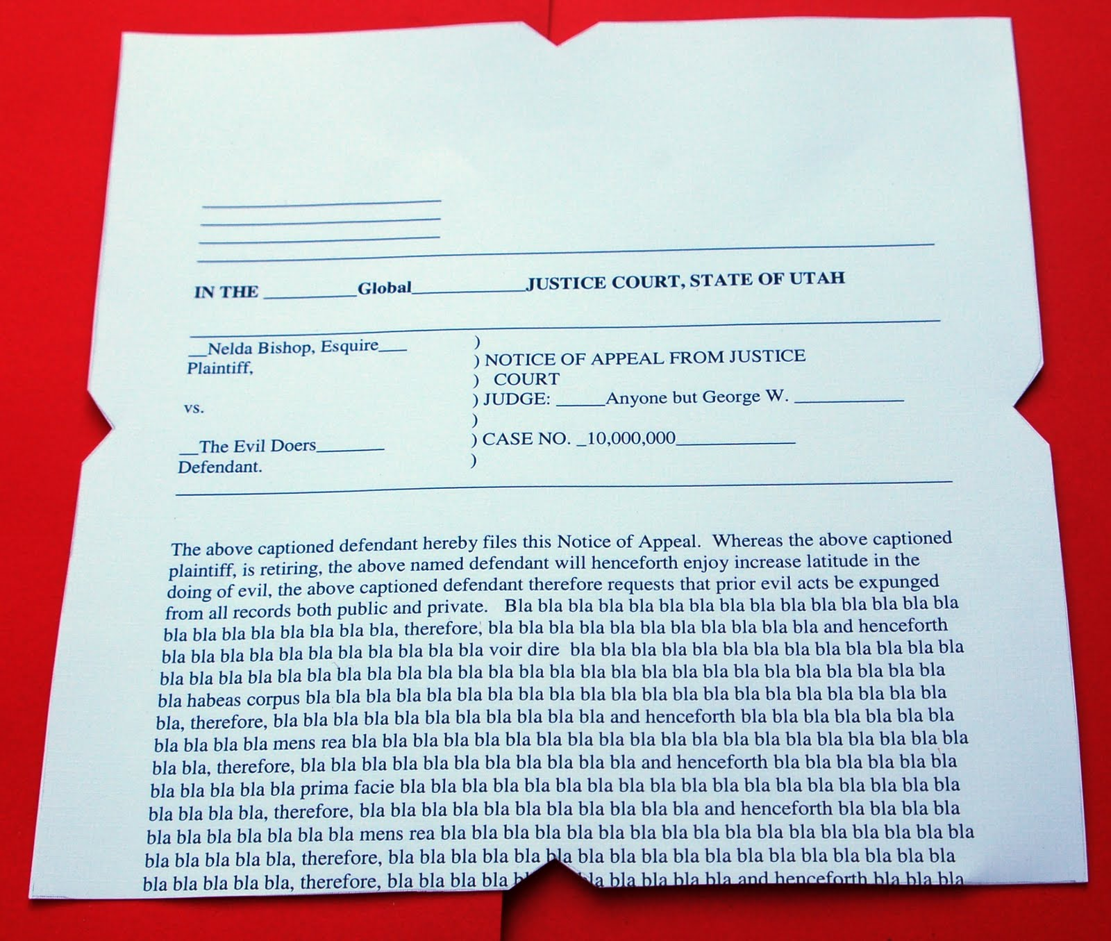 Southworth Resume Paper White DiegoDiegoDiego File  Southworth Resume Paper