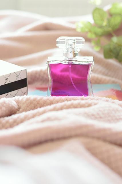 Leighton Denny perfume
