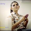 Lirik Lagu Bang Jahong - Rasya D'Academy