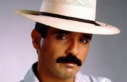 Willie Colon - Mi Sueño