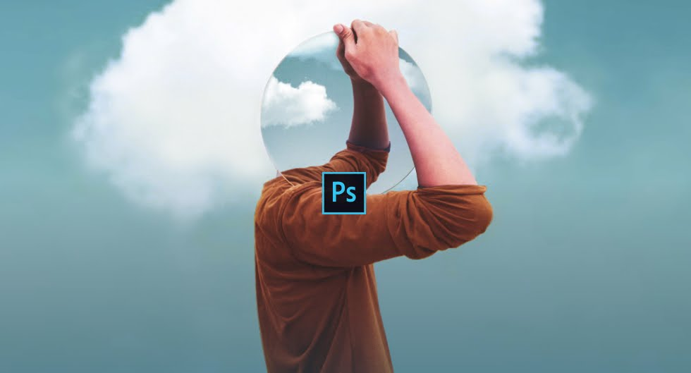 Free Photoshop Course With Udemy Certification - inspio