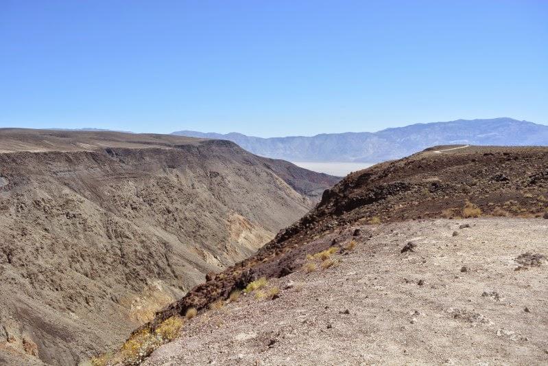 死谷國家公園 6