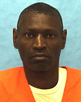 David Miller Jr Florida Death Row 1