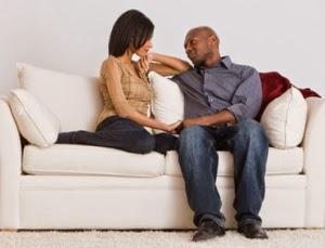 preguntas para parejas antes de que digas si acepto